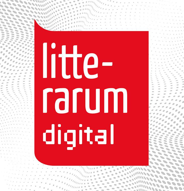 Litterarum 2020