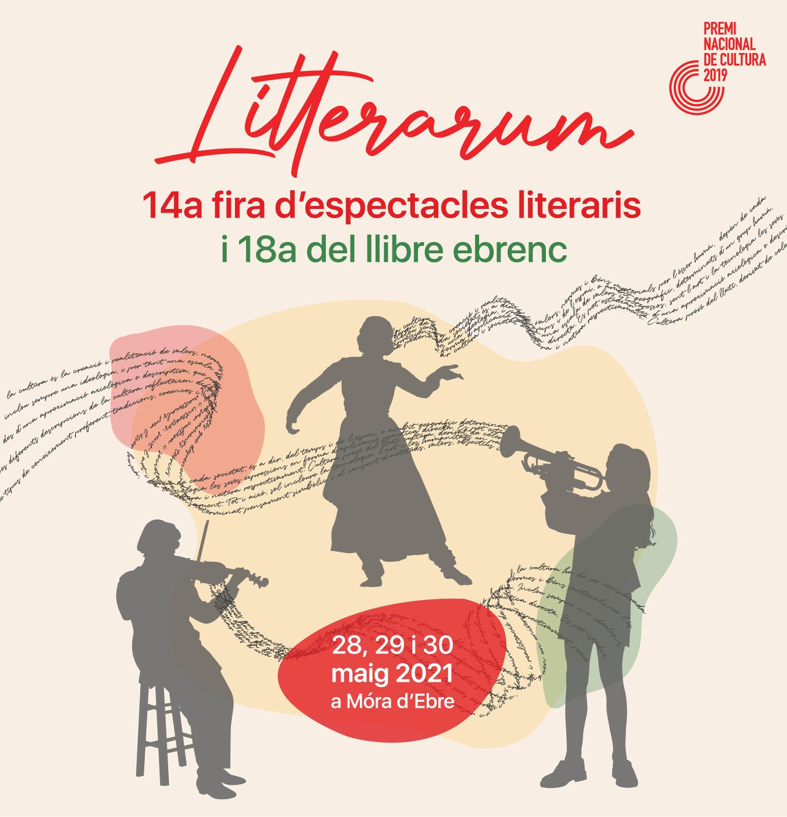 Litterarum 2021